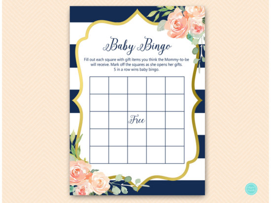 tlc536-bingo-baby-gifts-navy-gold-baby-shower-game