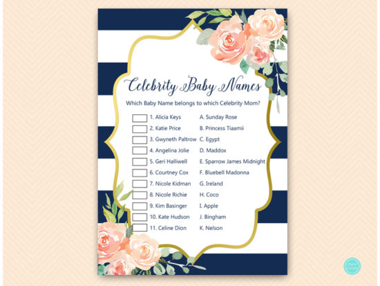 tlc536-celebrity-baby-names-navy-gold-baby-shower-game