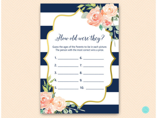 tlc536-how-old-were-parents-to-be-navy-gold-baby-shower-game