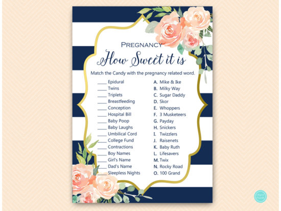 tlc536-how-sweet-it-is-navy-gold-baby-shower-game