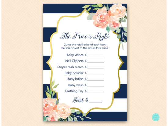tlc536-price-is-right-navy-gold-baby-shower-game