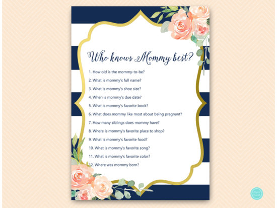 tlc536-who-knows-mommy-best-navy-gold-baby-shower-game