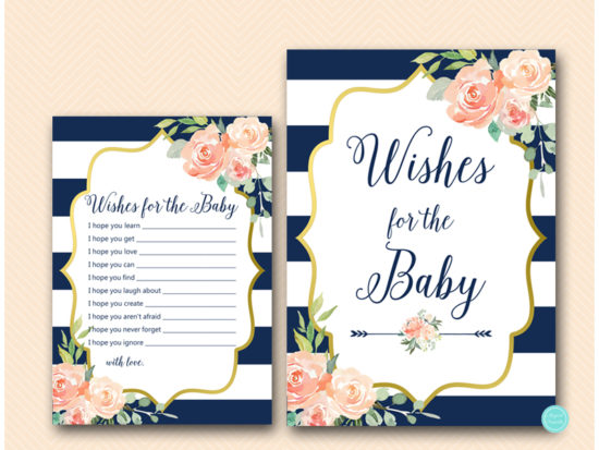 tlc536-wishes-for-baby-navy-gold-baby-shower-activity