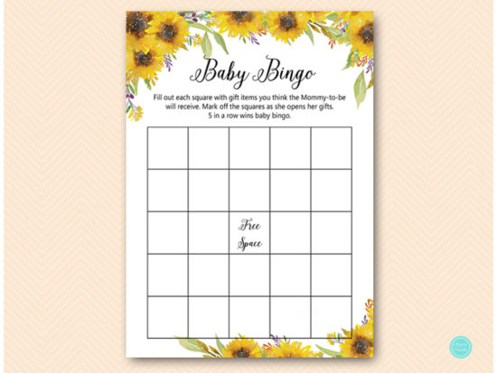tlc537-bingo-gift-items