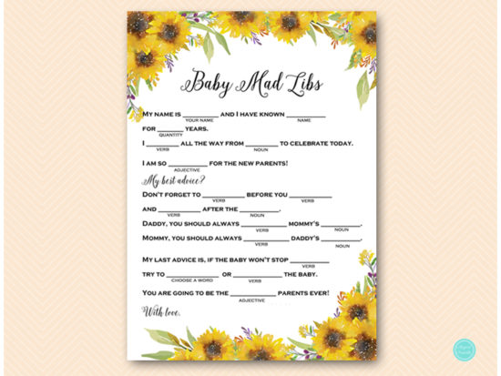 tlc537-mad-libs-baby-advice