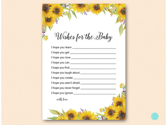 tlc537-wishes-for-baby-card