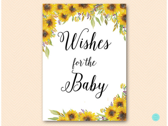 tlc537-wishes-for-baby-sign-5x7