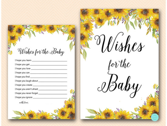 tlc537-wishes-for-baby-sign-activity