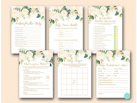 blush-and-gold-baby-shower-game-printable-instant-download