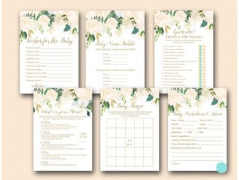 blush-and-gold-baby-shower-game-printable-instant-download5