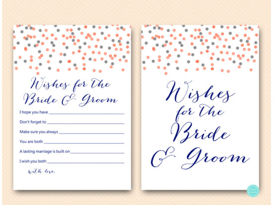 coral-navy-gray-bridal-shower-game-printable-download-1