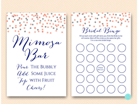 coral-navy-gray-bridal-shower-game-printable-download-2