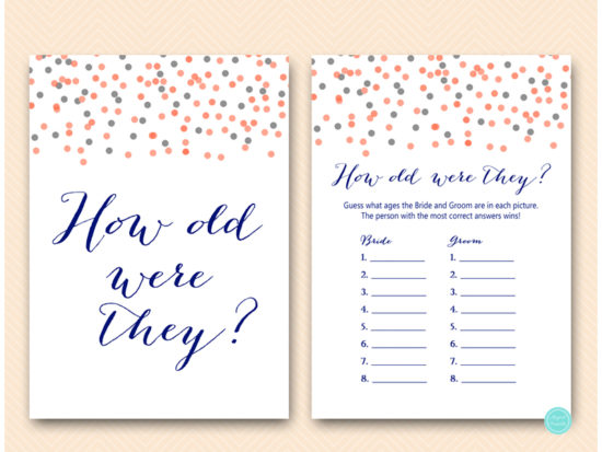 coral-navy-gray-bridal-shower-game-printable-download-3