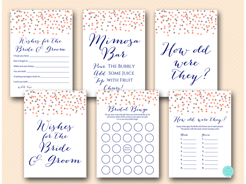 coral-navy-gray-bridal-shower-game-printable-download