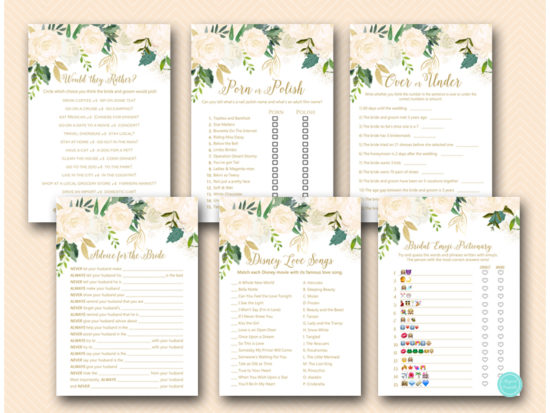 gold-and-blush-bridal-shower-game-printables-package