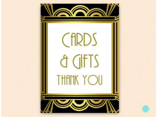 bs31-sign-cards-gifts-gatsby-roaring-twenties