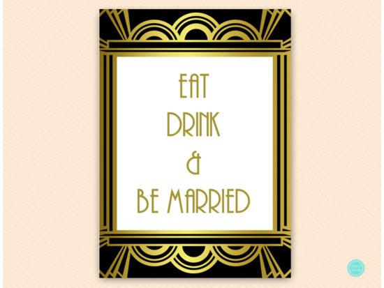 bs31-sign-eat-drink-married-gatsby-roaring-twenties