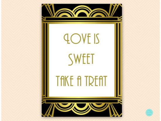 bs31-sign-love-is-sweet-gatsby-roaring-twenties