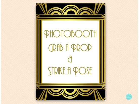 bs31-sign-photobooth-gatsby-roaring-twenties