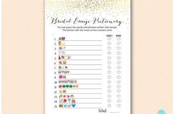 bs472-emoji-gold-bridal-shower-game