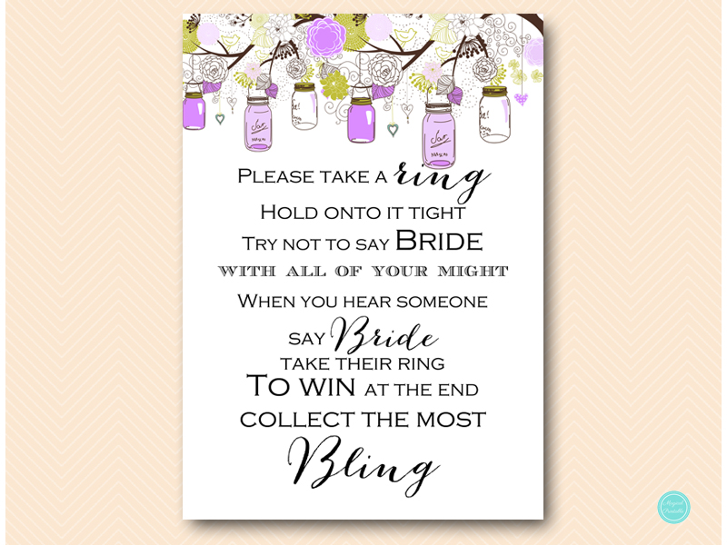 bs49-dont-say-bride-ring-game-5x7-white-purple-mason-jars