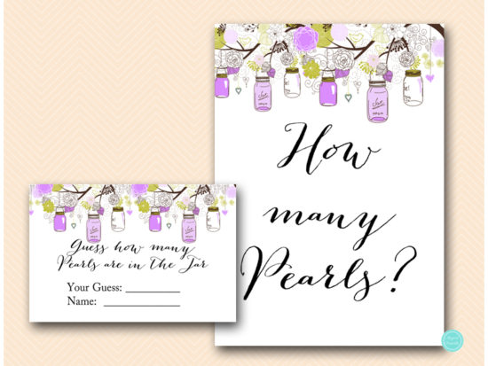 bs49-how-many-pearls-sign-5x7-white-purple-mason-jars
