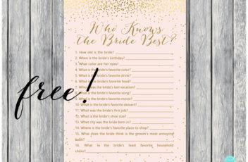 bs526-who-knows-bride-a-free-who-knows-bride