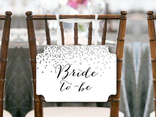 bs541-chair-sign-8-5x11-bride-to-be-chair-banner-bombs