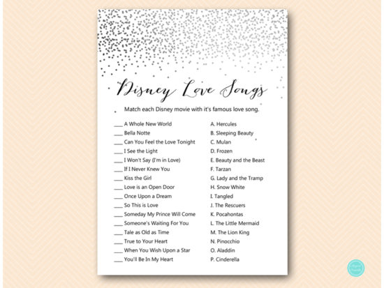 bs541-disney-love-songs-silver-confetti-bridal-shower-hens