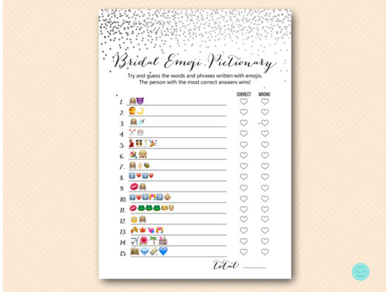 bs541-emoji-pictionary-silver-confetti-bridal-shower-hen-party