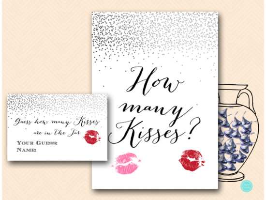 bs541-how-many-kisses-silver-confetti-bridal-shower-hen-party
