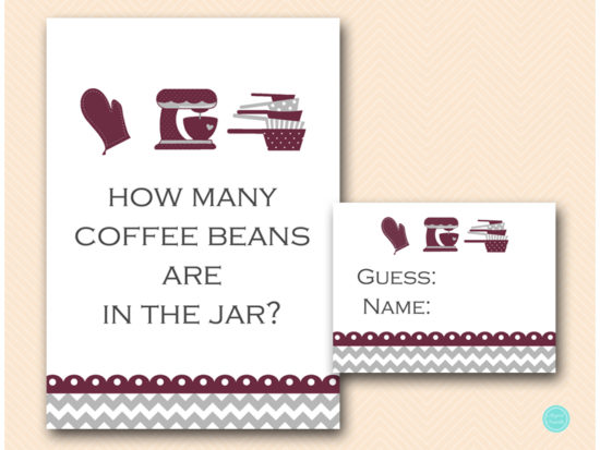 bs76p-how-many-coffee-beans-plum-kitchen-shower-bridal-brunch-game