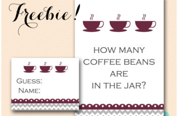 bs76p-how-many-coffee-in-jar-game