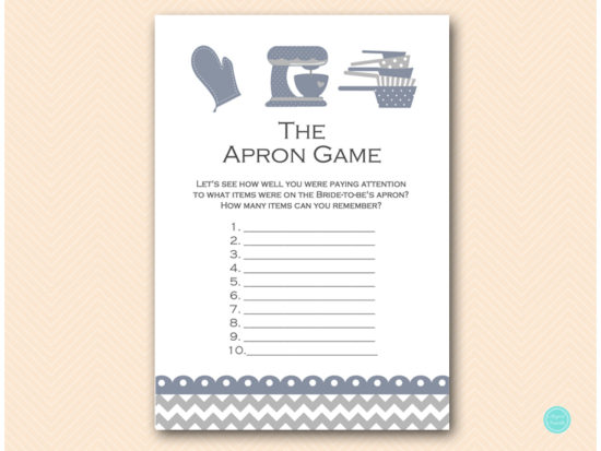 bs76s-apron-game-slate-gray-kitchen-shower-bridal-brunch-game