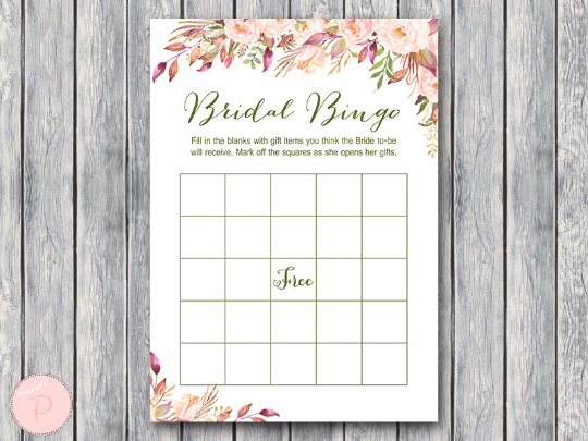 boho-floral-bridal-shower-bingo-printable