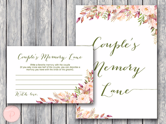 boho-floral-couples-memory-lane