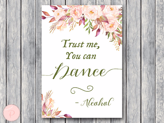boho-floral-trust-me-you-can-dance