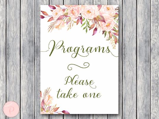 boho-floral-wedding-programs-sign-printable