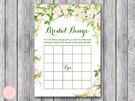 garden-bridal-shower-bingo-cards-printable