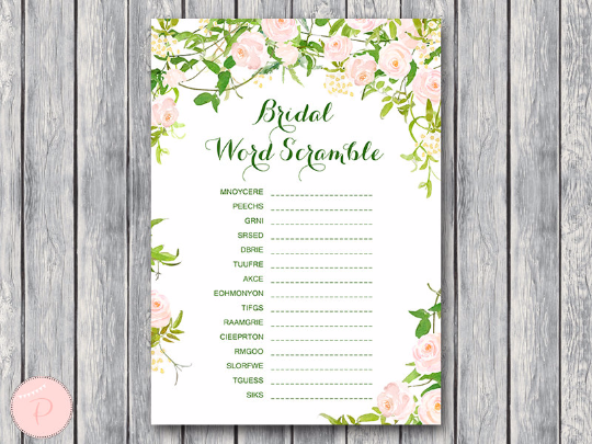 garden-bridal-word-scramble-bridal-shower-game