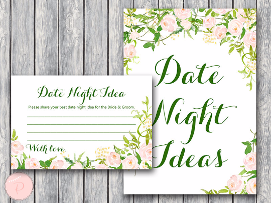 garden-date-night-ideas-instant-download