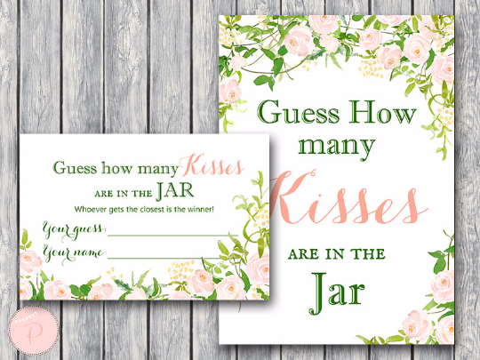 garden-guess-how-many-kisses