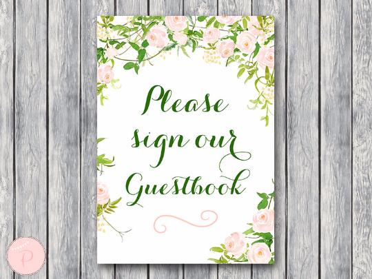 garden-guestbook-sign-printable