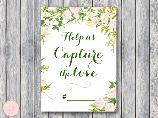 garden-help-us-capture-the-love-hashtag