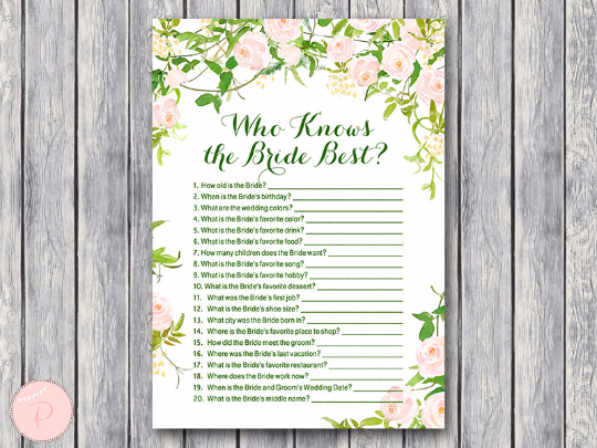 garden-how-well-do-you-know-the-bride-game