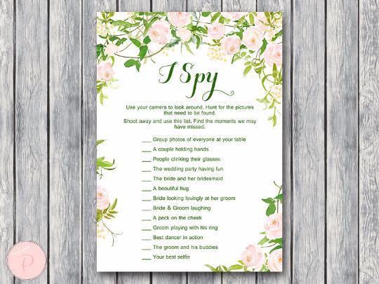 garden-i-spy-wedding-scavenger-game