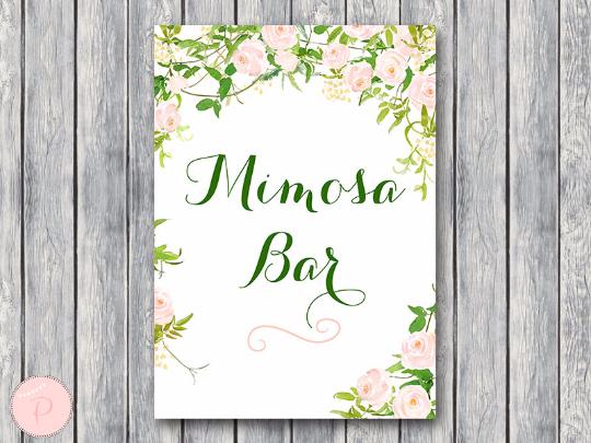 garden-mimosa-bar-sign-printable