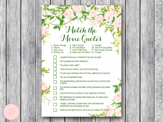 garden-movie-matching-game-famous-love-quote