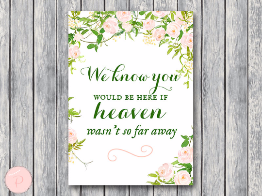 garden-remembrance-printable-sign