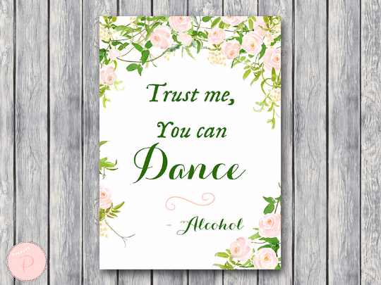 garden-trust-me-you-can-dance-instant-download